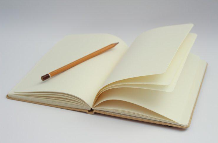 beginning-blank-blank-page